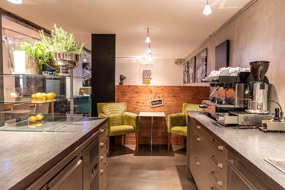 Cafe-Marly-Flein-Thekenbereich